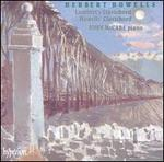 Howells: Lambert's Clavichord; Howell's Clavichord