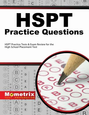 hspt prep book reviews