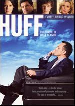 Huff: Season 01 -