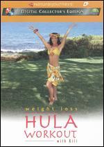 Hula Workout: Weight Loss [Digital Collector's Edition] - Andrea Ambandos