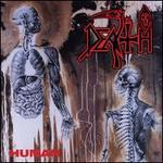 Human [Deluxe LP]