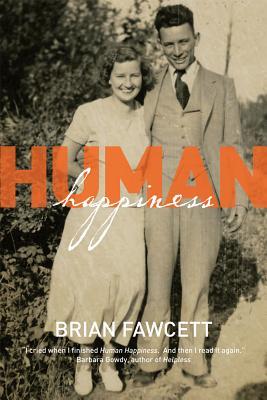 Human Happiness - Fawcett, Brian