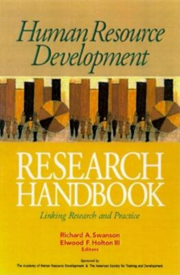 Phd thesis human resource development