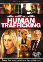 Human Trafficking - Christian Duguay