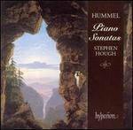 Hummel: Piano Sonatas