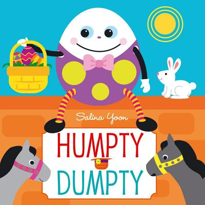 Humpty Dumpty -