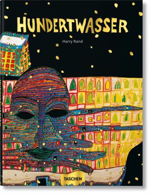 Hundertwasser - Rand, Harry