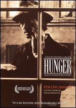 Hunger - Henning Carlsen