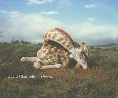 Hunters - Chancellor, David (Photographer)