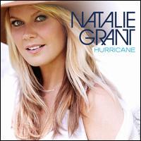 Hurricane - Natalie Grant