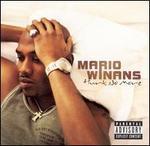 Hurt No More - Mario Winans