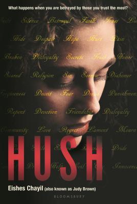 Hush - Chayil, Eishes