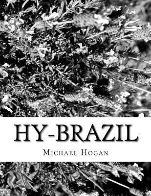 Hy-Brazil - Hogan, Michael