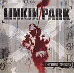 Hybrid Theory [Bonus CD]