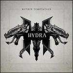 Hydra [LP]
