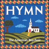 Hymn - American Boychoir