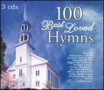 Hymns: 100 Best Love