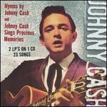 Hymns By Johnny Cash/Sings Precious Memories