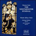 Hymns from The Westminster Hymnal
