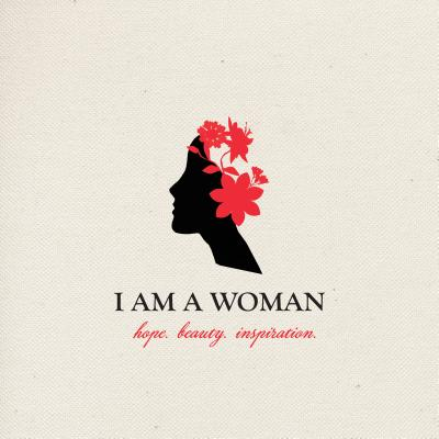 I Am a Woman - Englund, Mary Sue