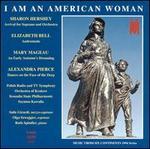 I Am an American Woman