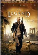 I Am Legend [French]