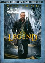 I Am Legend [WS] [Special Edition] [2 Discs] - Francis Lawrence