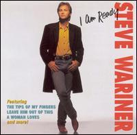 I Am Ready - Steve Wariner