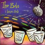 I Brow Club