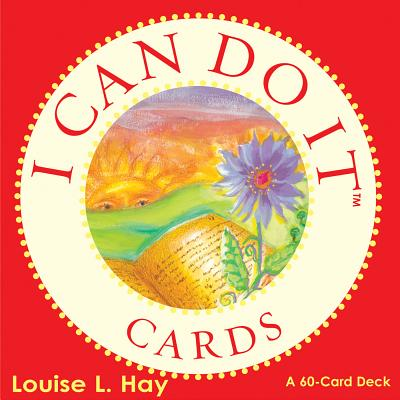 I Can Do It - Hay, Louise L.