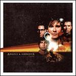 I-Empire - Angels & Airwaves