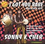 I Got You Babe & Other Hits