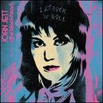 I Love Rock N Roll: 33 1/3 Anniversary Edition [LP]