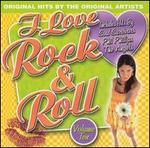 I Love Rock & Roll, Vol. 10