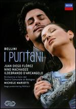 I Puritani (Teatro Comunale di Bologna)