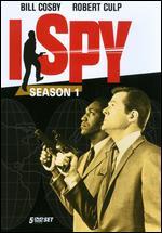 I Spy: Season 01 -