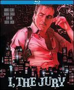 I, the Jury [Blu-ray]
