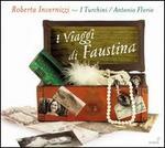 I Viaggi di Faustina