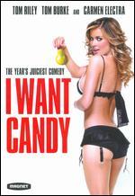 I Want Candy - Stephen Surjik