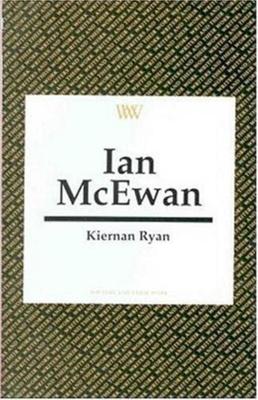 Ian McEwan - Ryan, Kiernan, and British Council