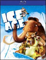 Ice Age [Blu-ray] - Carlos Saldanha; Chris Wedge