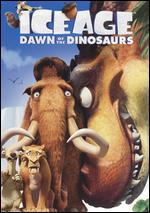 Ice Age: Dawn of the Dinosaurs [Rio Face Plate Packaging]