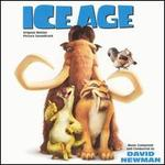 Ice Age [Original Motion Picture Soundtrack]