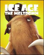 Ice Age: The Meltdown - With Movie Money [Blu-ray/DVD] [2 Discs] - Carlos Saldanha