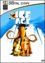 Ice Age [WS] [Includes Digital Copy] [2 Discs]