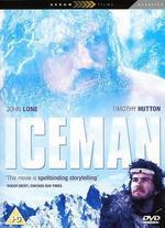 Iceman - Fred Schepisi