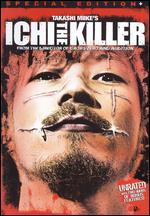 Ichi the Killer [Special Edition] [3 Discs]