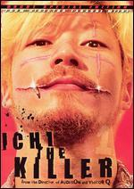 Ichi the Killer [Uncut Special Edition]