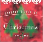 Ichiban Blues at Christmas, Vol. 3