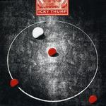 Icky Thump [UK CD]